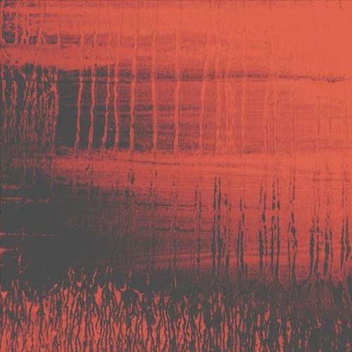 artworks-000187858764-6fmqav-t500x500