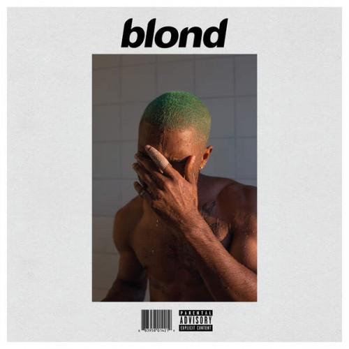 58949-blonde
