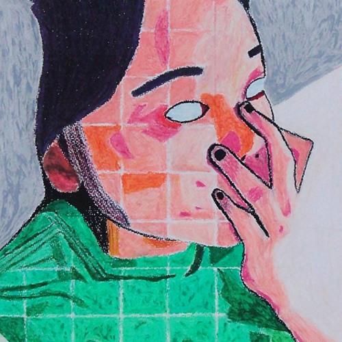 artworks-000204353386-7jrdwz-t500x500