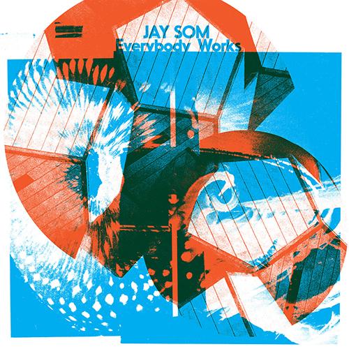 JaySom