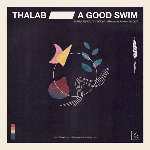 Thalab